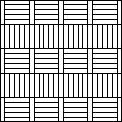vzor-ctverce-s-pasy