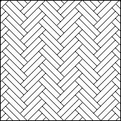 vzor-dvojity-stromecek