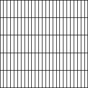 vzor-jednoduchy-pas