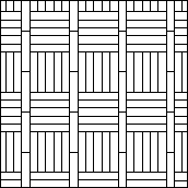vzor-lemovane-ctverce