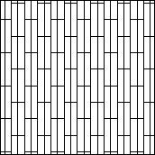 vzor-remenovy-dvojity