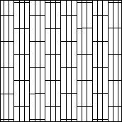 vzor-remenovy-trojity